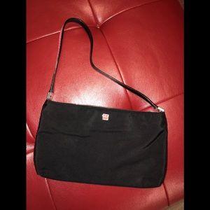 Kate Spade Clutch/Bag